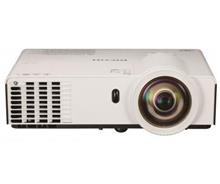 Ricoh PJ-X4340 XGA Video Projector